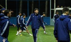 https://www.sportinfo.az/idman_xeberleri/avroliqa/73445.html
