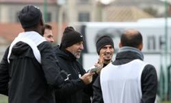 https://www.sportinfo.az/idman_xeberleri/neftci/73510.html