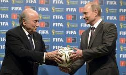 https://www.sportinfo.az/idman_xeberleri/dunya_futbolu/73468.html