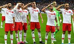 https://www.sportinfo.az/idman_xeberleri/turkiye/73509.html