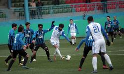https://www.sportinfo.az/idman_xeberleri/qalmaqal/73481.html