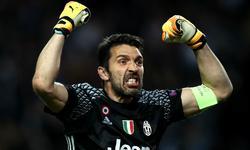 https://www.sportinfo.az/idman_xeberleri/italiya/85282.html