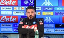 https://www.sportinfo.az/idman_xeberleri/italiya/73442.html