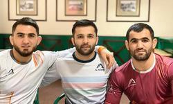 https://www.sportinfo.az/idman_xeberleri/gules/73494.html
