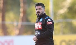 https://www.sportinfo.az/idman_xeberleri/italiya/73484.html