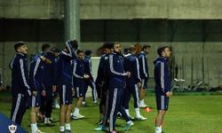 https://www.sportinfo.az/idman_xeberleri/avroliqa/73462.html