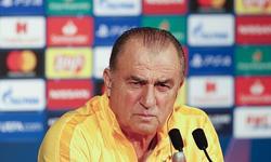 https://www.sportinfo.az/idman_xeberleri/neftci/92989.html