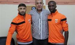 https://www.sportinfo.az/idman_xeberleri/azerbaycan_futbolu/73499.html