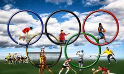 https://www.sportinfo.az/idman_xeberleri/maraqli/73452.html