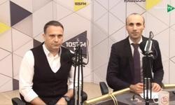 https://www.sportinfo.az/idman_xeberleri/azerbaycan_futbolu/73577.html