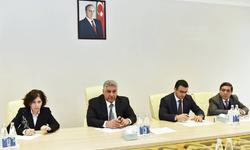 https://www.sportinfo.az/idman_xeberleri/maraqli/73568.html