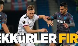 https://www.sportinfo.az/idman_xeberleri/avroliqa/73526.html