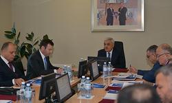 https://www.sportinfo.az/idman_xeberleri/azerbaycan_futbolu/73553.html