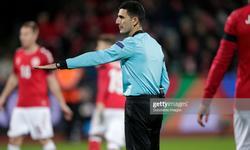https://www.sportinfo.az/idman_xeberleri/europa_league/73543.html
