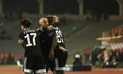 https://www.sportinfo.az/idman_xeberleri/avroliqa/73439.html