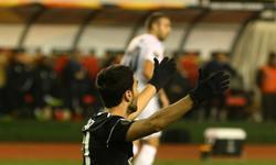 https://www.sportinfo.az/idman_xeberleri/kose/73544.html