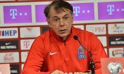 https://www.sportinfo.az/idman_xeberleri/milli_komanda/73547.html