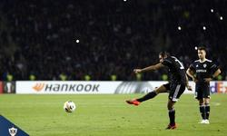 https://www.sportinfo.az/idman_xeberleri/europa_league/73521.html