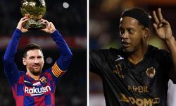 https://www.sportinfo.az/idman_xeberleri/ispaniya/73557.html