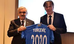 https://www.sportinfo.az/idman_xeberleri/milli_komanda/73561.html