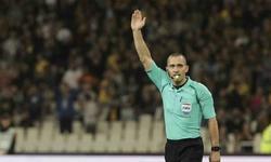 https://www.sportinfo.az/idman_xeberleri/dunya_futbolu/73593.html