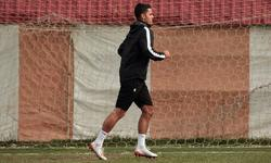 https://www.sportinfo.az/idman_xeberleri/sabah/73600.html