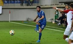 https://www.sportinfo.az/idman_xeberleri/milli_komanda/73587.html