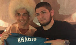 https://www.sportinfo.az/idman_xeberleri/maraqli/73616.html