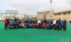 https://www.sportinfo.az/idman_xeberleri/gules/73604.html