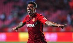https://www.sportinfo.az/idman_xeberleri/dunya_futbolu/73608.html