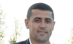 https://www.sportinfo.az/idman_xeberleri/1_divizion/73640.html
