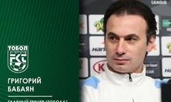 https://www.sportinfo.az/idman_xeberleri/milli_komanda/73633.html