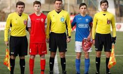 https://www.sportinfo.az/idman_xeberleri/sabah/73618.html