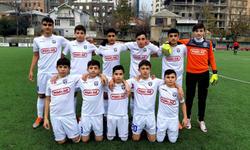 https://www.sportinfo.az/idman_xeberleri/sabah/73585.html