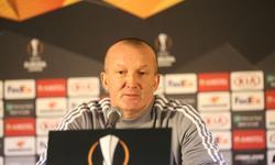 https://www.sportinfo.az/idman_xeberleri/dunya_futbolu/73692.html