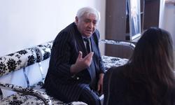 https://www.sportinfo.az/idman_xeberleri/maraqli/73662.html