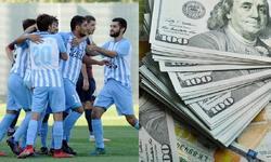 https://www.sportinfo.az/idman_xeberleri/1_divizion/73688.html
