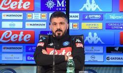 https://www.sportinfo.az/idman_xeberleri/italiya/85285.html