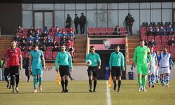 https://www.sportinfo.az/idman_xeberleri/azerbaycan_futbolu/73694.html