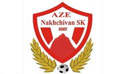 https://www.sportinfo.az/idman_xeberleri/azerbaycan_futbolu/73706.html