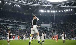 https://www.sportinfo.az/idman_xeberleri/italiya/73716.html