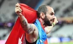 https://www.sportinfo.az/idman_xeberleri/tokio_2020/73757.html