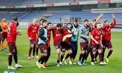 https://www.sportinfo.az/idman_xeberleri/multimedia/73776.html