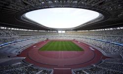 https://www.sportinfo.az/idman_xeberleri/tokio_2020/73811.html