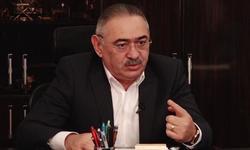 https://www.sportinfo.az/idman_xeberleri/kose/73833.html