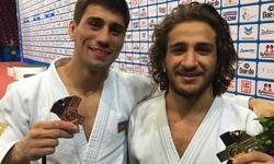 https://www.sportinfo.az/idman_xeberleri/cudo/73831.html