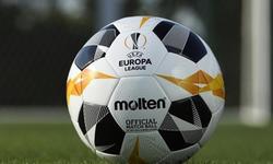 https://www.sportinfo.az/idman_xeberleri/avroliqa/73912.html
