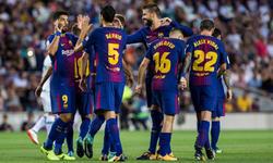 https://www.sportinfo.az/idman_xeberleri/ispaniya/95377.html