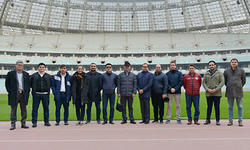 https://www.sportinfo.az/idman_xeberleri/azerbaycan_futbolu/111031.html