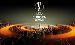https://www.sportinfo.az/idman_xeberleri/avroliqa/73894.html